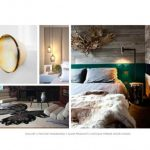 Bedroom 3 Inspiration Chalet Couttet